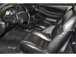 Picture of 1996 Mustang SVT Cobra - $27,995.00 Offered by My Hot Cars - PKW8