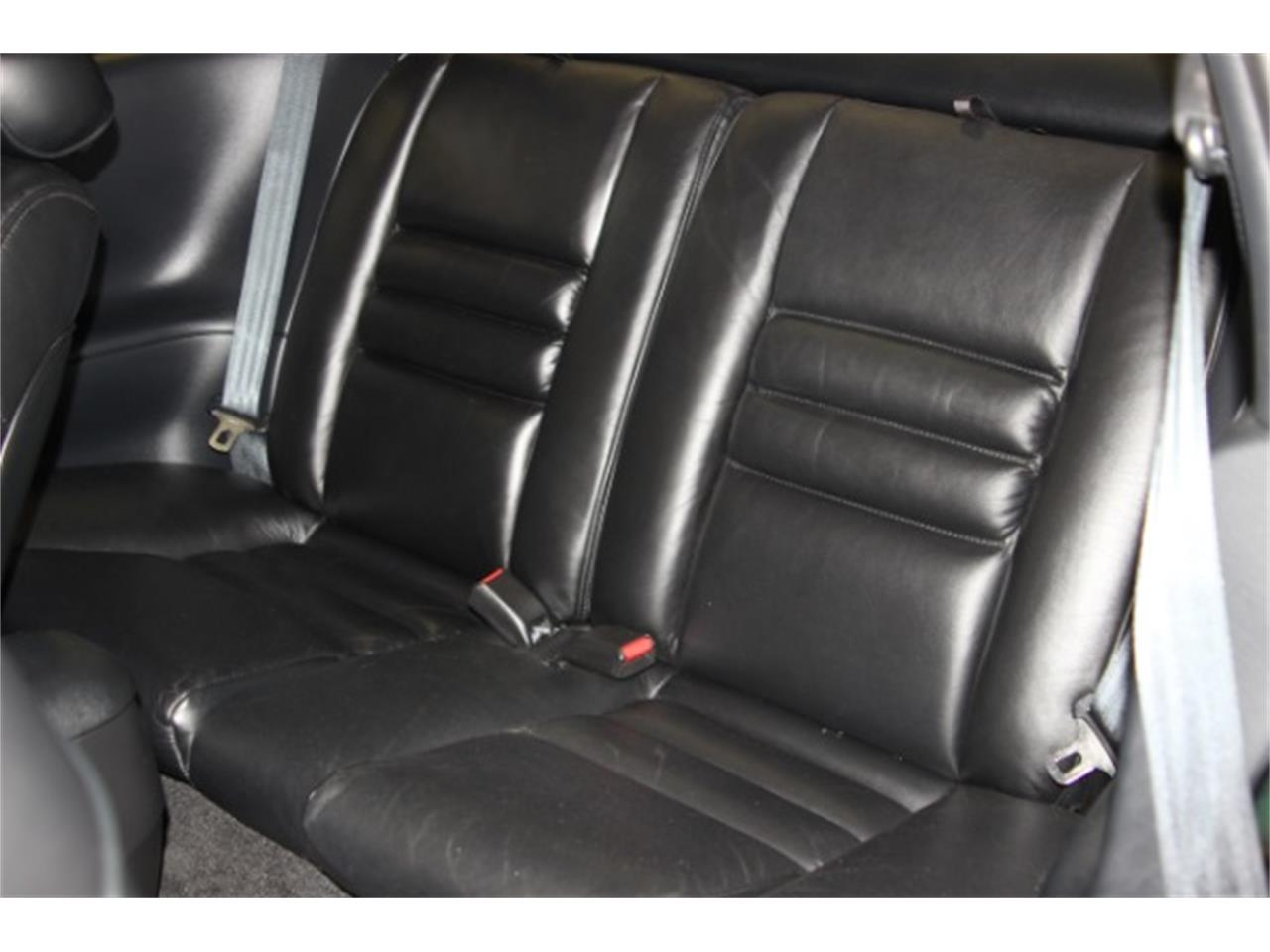 Large Picture of 1996 Mustang SVT Cobra - $27,995.00 Offered by My Hot Cars - PKW8