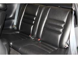 Picture of '96 Mustang SVT Cobra located in San Ramon California - $27,995.00 - PKW8