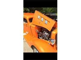 Picture of '34 Sedan Delivery - PKWH