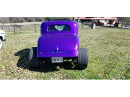 Picture of 1934 Ford Roadster located in Michigan - $33,995.00 - PKWW