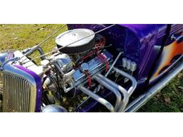 Picture of '34 Roadster located in Michigan Offered by Classic Car Deals - PKWW