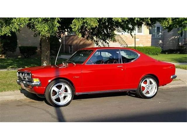 Picture of '71 Corona - PKXW