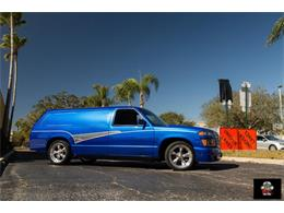 Picture of '87 S10 - PKY0