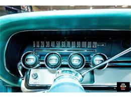 Picture of '64 Thunderbird - PKYG