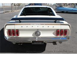 Picture of '69 Mustang - PI8K
