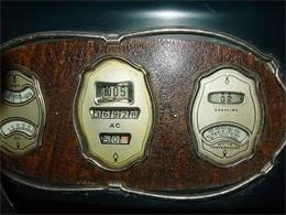 Picture of 1928 Buick Master - PKZK