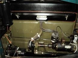 Picture of Classic '28 Buick Master located in Cadillac Michigan - $26,995.00 Offered by Classic Car Deals - PKZK