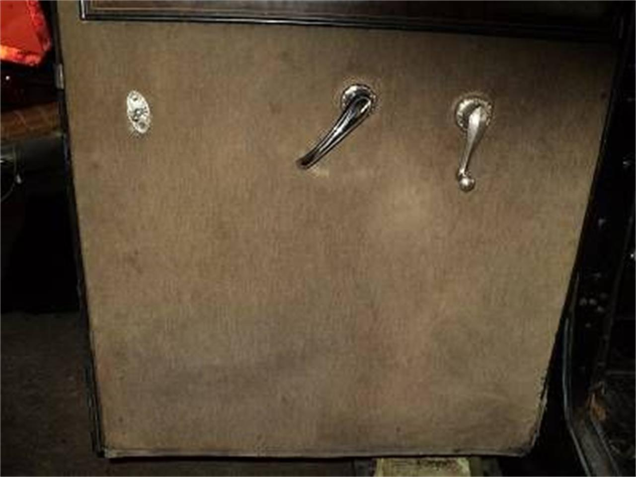 Large Picture of Classic 1928 Master - $26,995.00 - PKZK