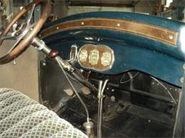Picture of '28 Master - $26,995.00 Offered by Classic Car Deals - PKZK