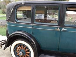 Picture of 1928 Buick Master located in Michigan Offered by Classic Car Deals - PKZK