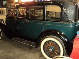 Picture of '28 Master Offered by Classic Car Deals - PKZK