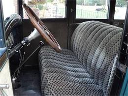 Picture of '28 Buick Master located in Cadillac Michigan - $26,995.00 Offered by Classic Car Deals - PKZK