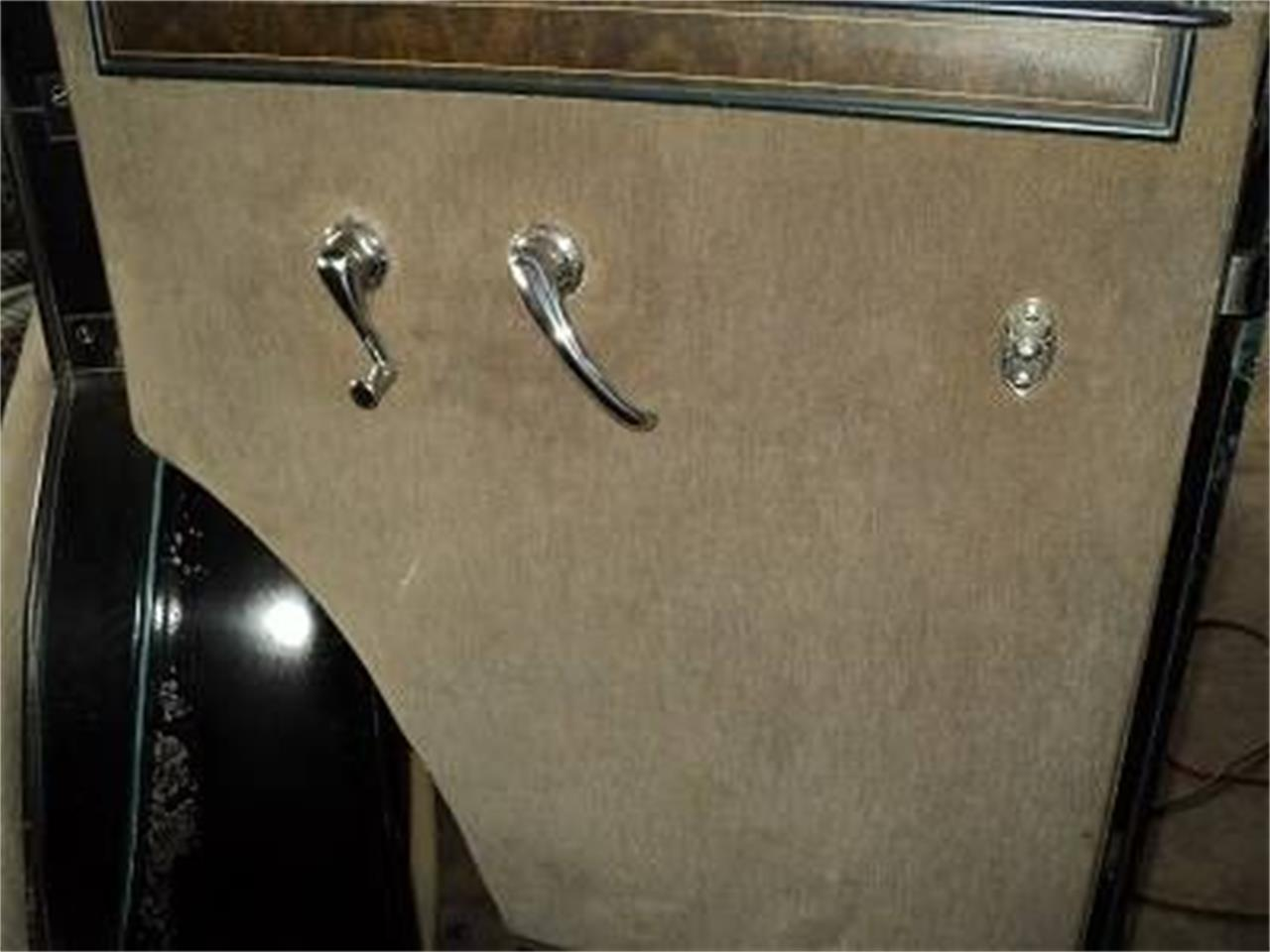 Large Picture of 1928 Buick Master located in Michigan - $26,995.00 Offered by Classic Car Deals - PKZK