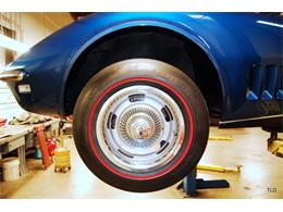 Picture of '68 Corvette - PKZO