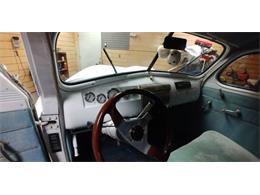Picture of 1940 4-Dr Sedan - PL0C