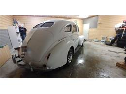 Picture of 1940 4-Dr Sedan located in Cadillac Michigan - $16,995.00 Offered by Classic Car Deals - PL0C
