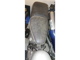 Picture of '65 Motorcycle - PL14
