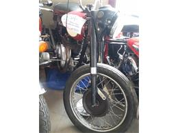 Picture of Classic '56 BSA Motorcycle - $3,495.00 - PL19