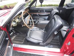 Picture of '68 GT500 - PL1Y
