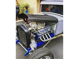 Picture of 1932 Ford Coupe Offered by a Private Seller - PL2H