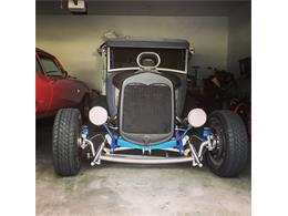 Picture of '32 Ford Coupe located in San Pedro  California - PL2H