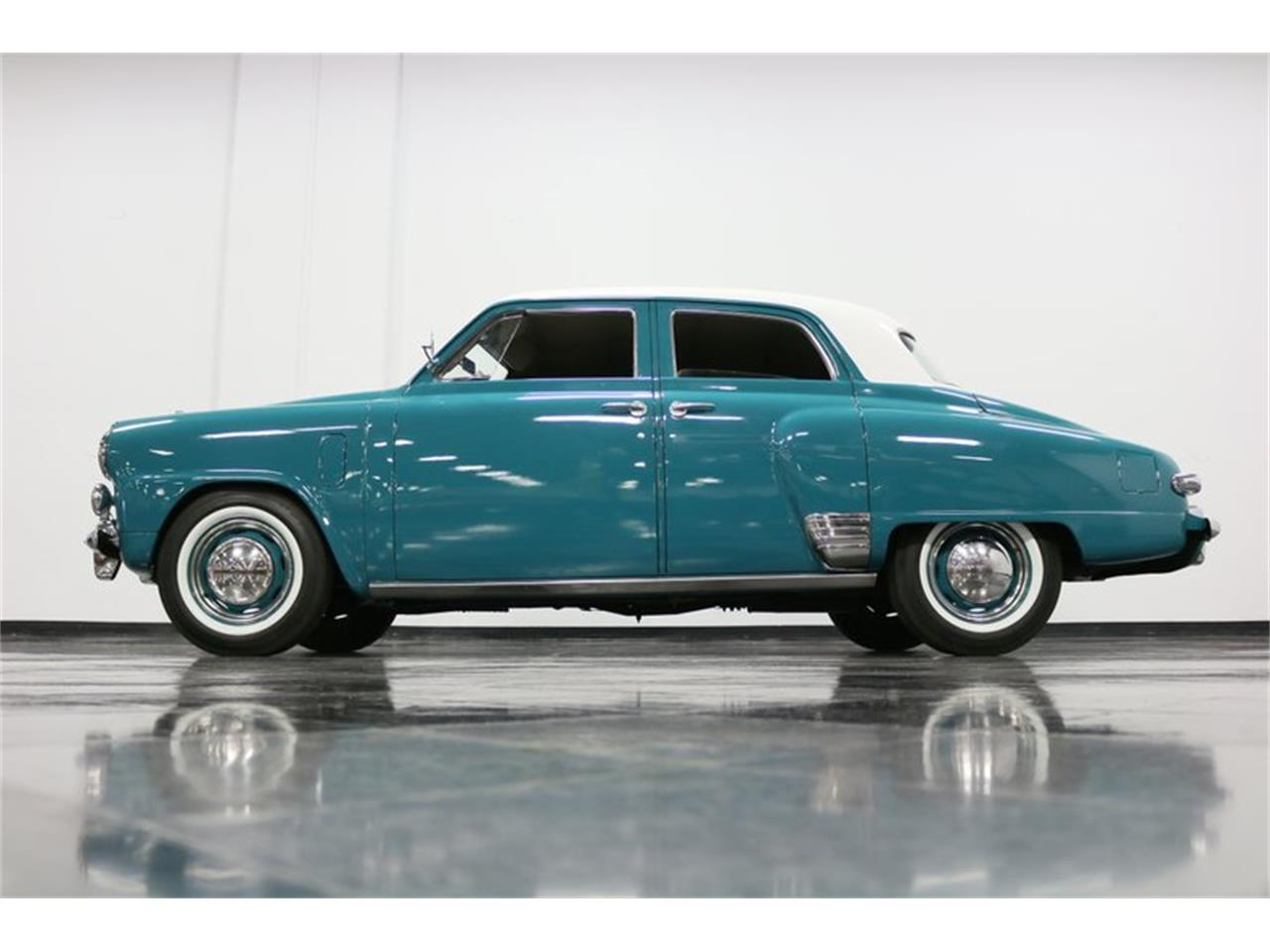 Large Picture of '48 Champion - PL2J