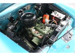Picture of '48 Champion - PL2J