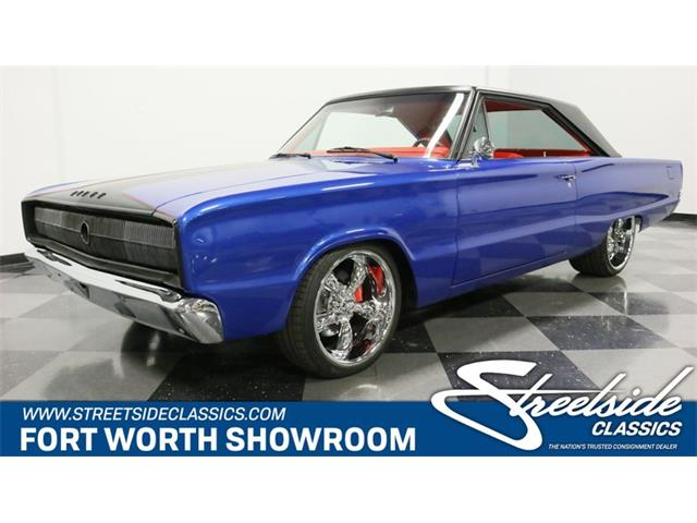 Picture of '66 Coronet - PL2L