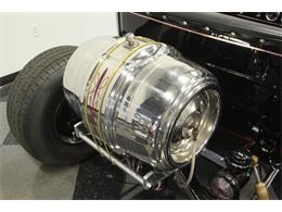 Picture of '24 T Bucket - PL2W