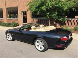 Picture of 2003 XK8 - $18,995.00 Offered by Classic Car Deals - PL3C