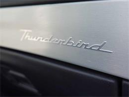 Picture of '03 Thunderbird - PL44