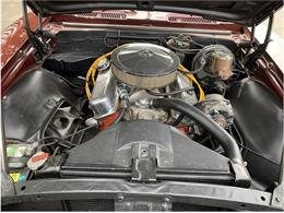 Picture of Classic '67 Chevrolet Camaro Offered by Hayes Classics - PL6F