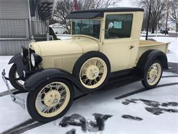 Picture of '29 Pickup - PL76