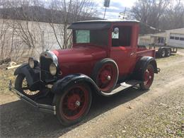 Picture of '29 Pickup - PL77
