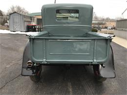 Picture of 1931 Ford Pickup Offered by Phil Stalling Classic Cars - PL7A