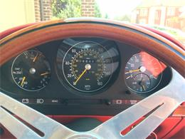 Picture of '78 450SL - $15,000.00 Offered by a Private Seller - PIIG