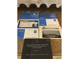 Picture of 1978 Mercedes-Benz 450SL located in Michigan - $15,000.00 Offered by a Private Seller - PIIG