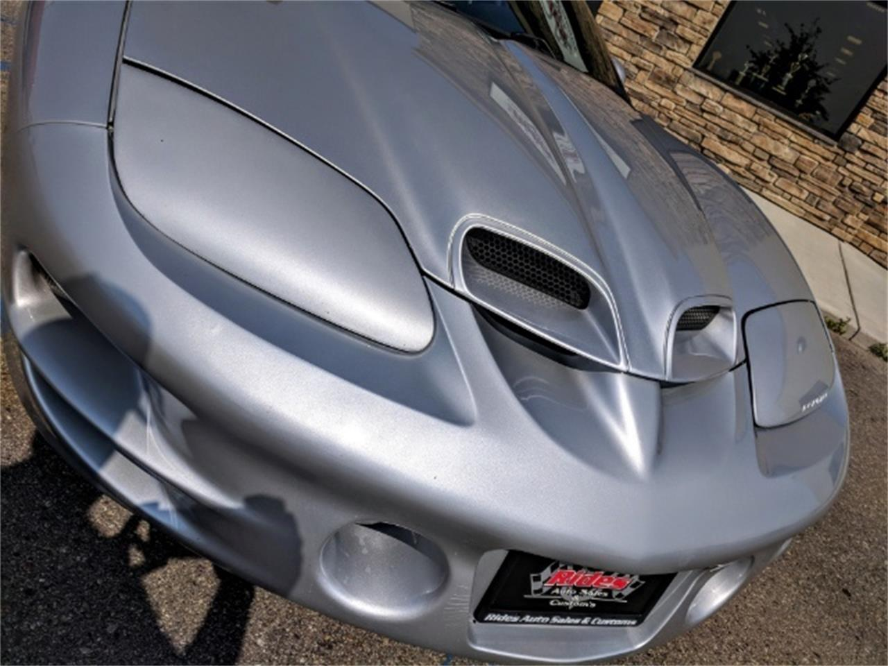 Large Picture of '00 Firebird Trans Am - PL8R