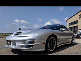 Picture of '00 Firebird Trans Am - PL8R