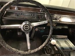 Picture of '67 Chevelle Malibu - PL96