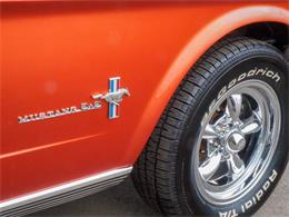Picture of '65 Ford Mustang - $44,990.00 - PL9L