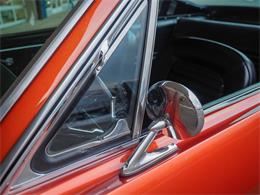 Picture of 1965 Ford Mustang - PL9L
