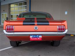 Picture of '65 Mustang located in Englewood Colorado - PL9L