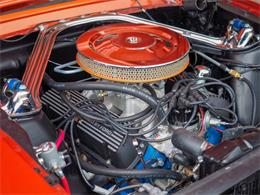 Picture of Classic '65 Ford Mustang located in Englewood Colorado - PL9L