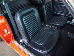 Picture of Classic 1965 Mustang - $44,990.00 Offered by Cars Remember When - PL9L