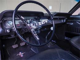Picture of Classic 1965 Mustang located in Colorado - $44,990.00 Offered by Cars Remember When - PL9L