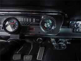 Picture of Classic '65 Mustang - PL9L