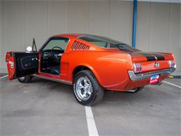 Picture of Classic '65 Ford Mustang - $44,990.00 - PL9L