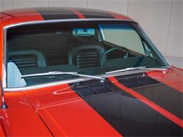 Picture of Classic 1965 Ford Mustang - $44,990.00 Offered by Cars Remember When - PL9L